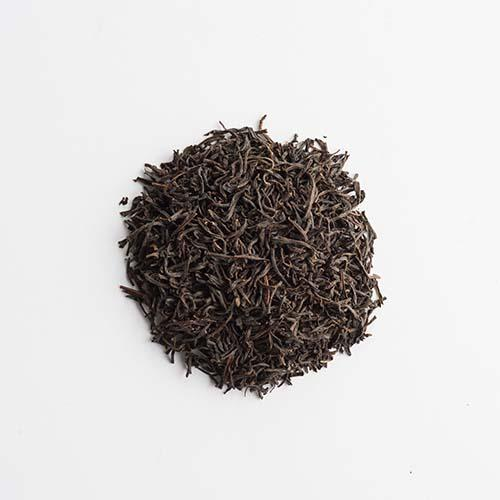 English Breakfast Leaf Refill Bag 480g Tea Leaf Byron Bay Tea Company