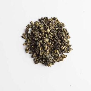 Oolong Leaf Tin 300g Tea Leaf Byron Bay Tea Company
