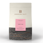 Tummy Tone Teabag Refill Bag 100tb Teabag Byron Bay Tea Company
