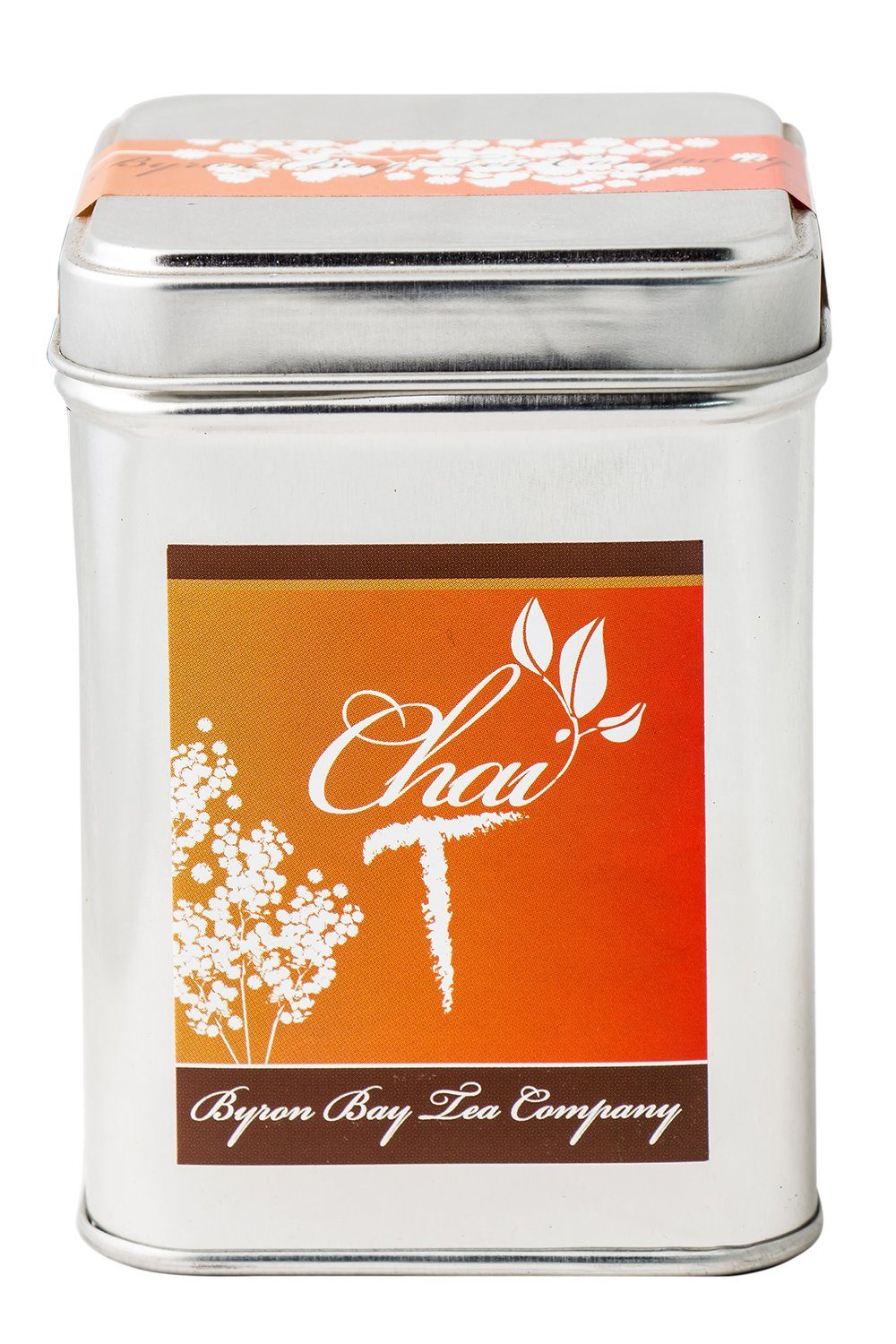 Chai LOOSE Tin Small Retail Other Old Stock Default Title