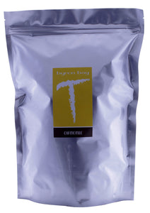 Organic Chamomile TEABAG Bulk Packet Other Old Stock Default Title
