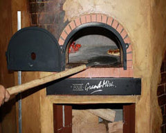 1200 wood fired brick oven bread stone ovens pizza oven
