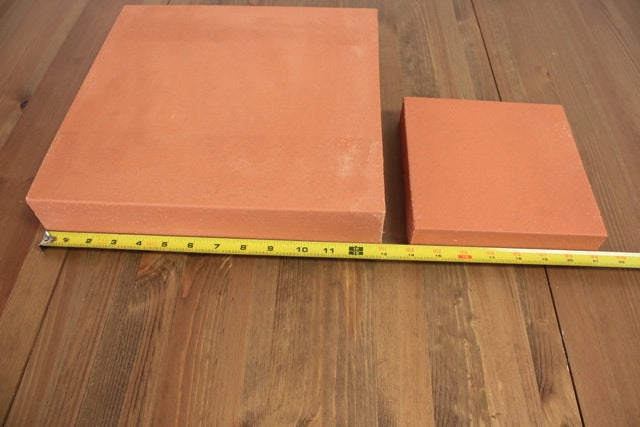 Refractory Floor Tile for Brick Oven