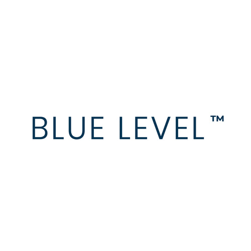 Employee Training - Blue Level LMS