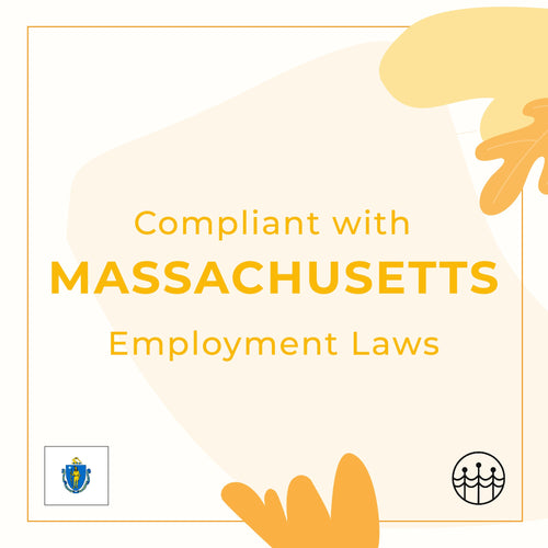 Demo: Massachusetts Supervisor