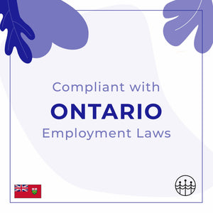 Demo: Ontario Supervisor
