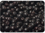 Antioxidative Properties of Aronia Berry