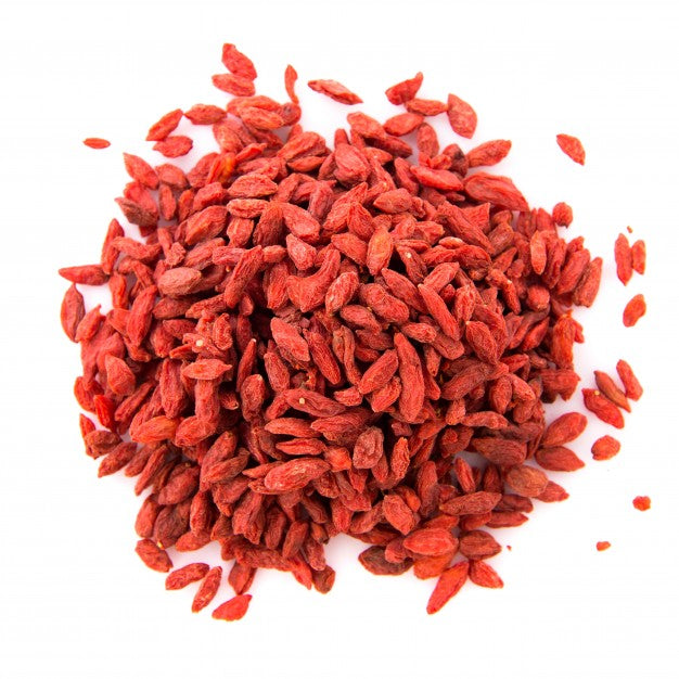 Goji Berry Smoothie