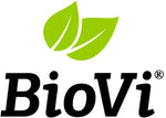 BioVi Probiotics | Official Site