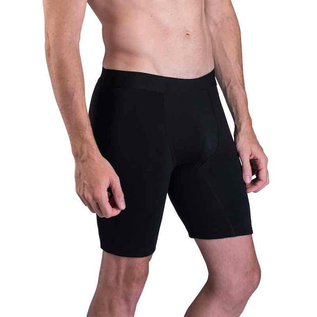 Men's Sweat Proof Boxer Shorts