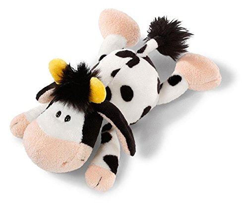 Cow 50cm Lying | Games & Toys