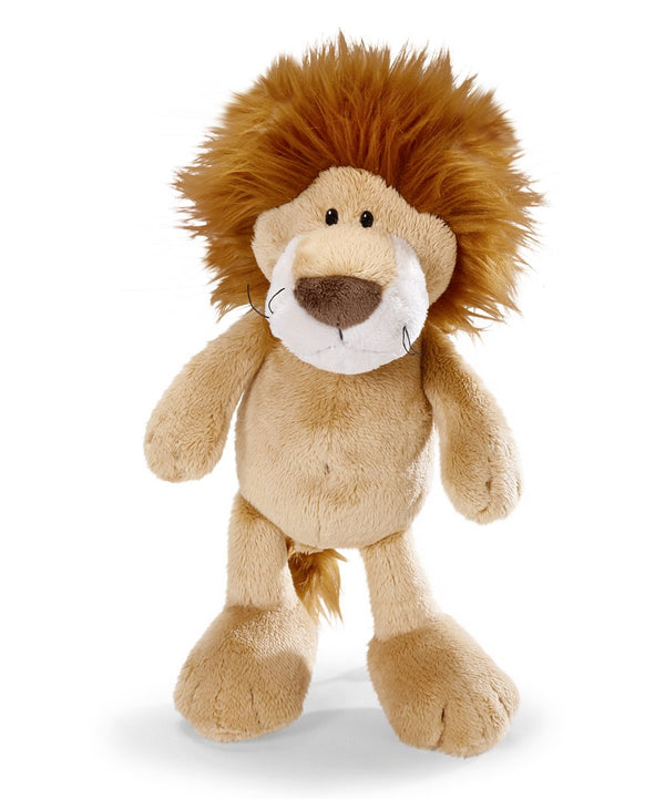 Lion 25cm Dangling | Games & Toy