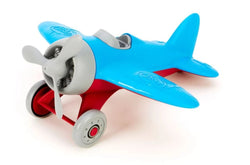 AIRB-1027 GT AIRPLANE - BLUE