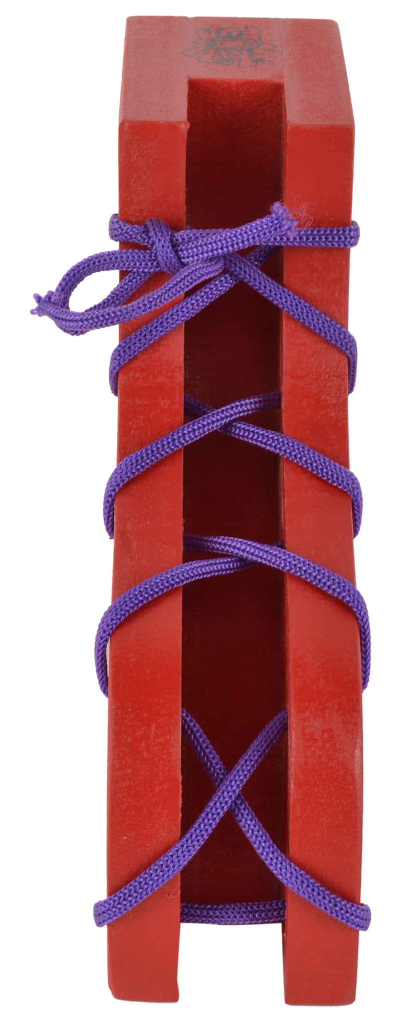 Solid Lacing Shoe-Toys-THE MUM SHOP