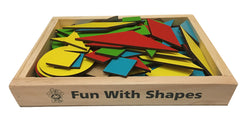 Fun with Shapes-Toys-THE MUM SHOP