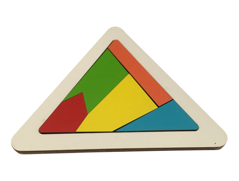 Piece Together - Triangle-Toys-THE MUM SHOP