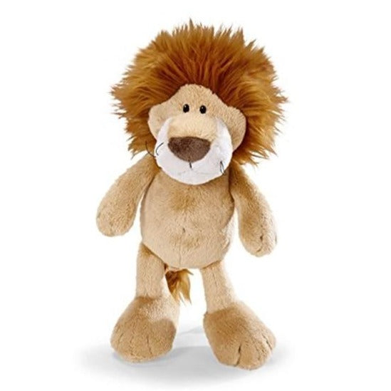 Lion 15cm Dangling | Games & Toy