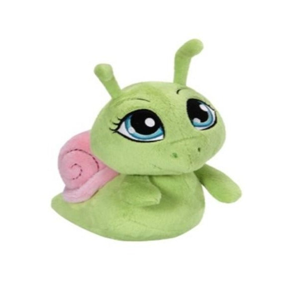 Snail Green 25cm | Games & Toy