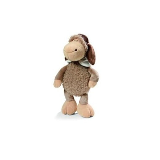 Sheep Jolly Dean 25cm Dangling | Games & Toy
