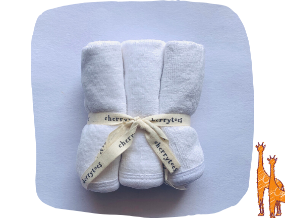 Snuggle Buggle: New Born Baby Hamper | Baby Gift Set