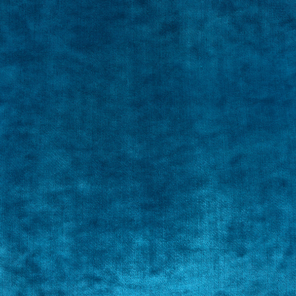 Brentwood Textiles Glam Azure