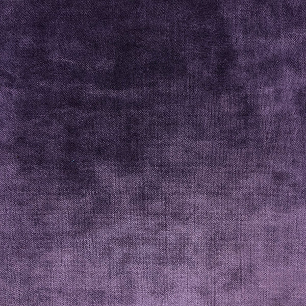 Brentwood Textiles Glam Plum