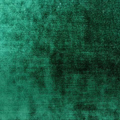 Brentwood Textiles Glam Emerald