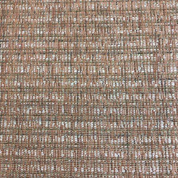multi-colored upholstery fabric