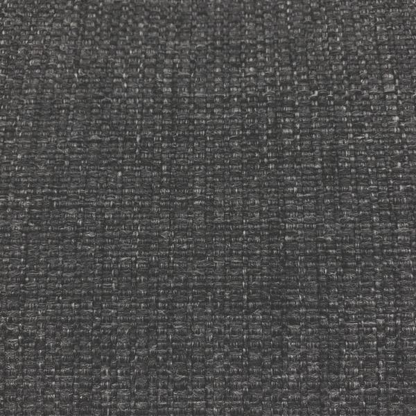 Beckon - Performance Outdoor Fabric - Yard / beckon-charcoal - Revolution Upholstery Fabric