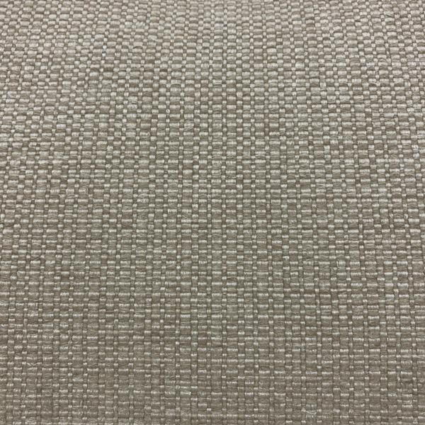 Beckon - Performance Outdoor Fabric - Yard / beckon-hemp - Revolution Upholstery Fabric