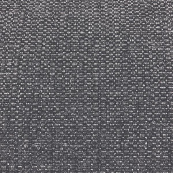 Beckon - Performance Outdoor Fabric - Yard / beckon-metal - Revolution Upholstery Fabric