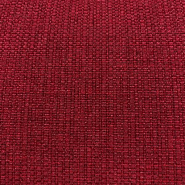 Beckon - Performance Outdoor Fabric - Yard / beckon-poppy - Revolution Upholstery Fabric