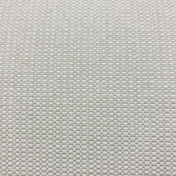 Beckon - Performance Outdoor Fabric - Yard / beckon-shell - Revolution Upholstery Fabric
