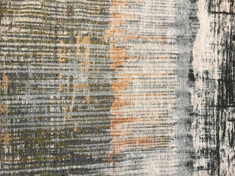 Brentwood Textiles Oxidize Patina Floor CLoth