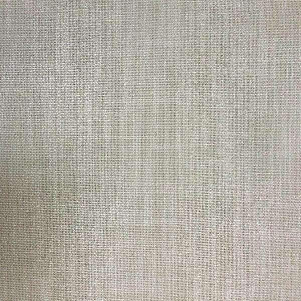 Linen Upholstery Fabric