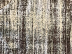 Voltair Patina - a Brentwood Textiles Floorcloth