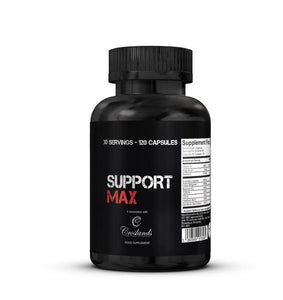 Strom Supportmax - Reload Supplements