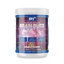 Load image into Gallery viewer, Phase One Nutrition Brain Blitz - Reload Supplements