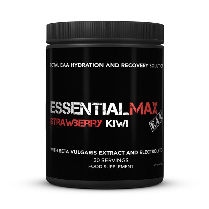 Strom EssentialMAX (EAA) - Reload Supplements