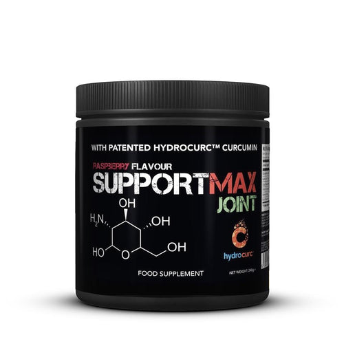 Strom Supportmax Joint - with HydroCurc 40 serving - Reload Supplements