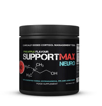 Load image into Gallery viewer, Strom Supportmax Neuro - Reload Supplements