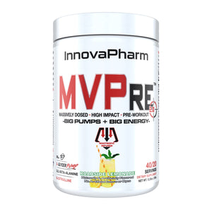 Innovapharm MVPre 2.0 - Reload Supplements