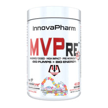Load image into Gallery viewer, Innovapharm MVPre 2.0 - Reload Supplements