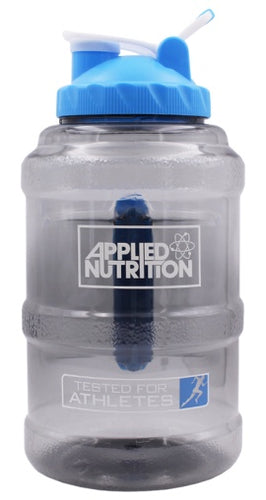 Applied Nutrition Water Jug - Reload Supplements