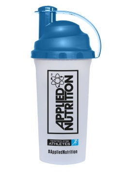 Applied Nutrition Shakers 700ml - Reload Supplements