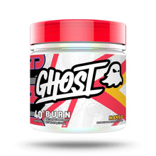 Load image into Gallery viewer, Ghost Burn 40 Serving - Reload Supplements