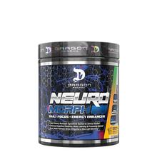 Load image into Gallery viewer, Dragon Pharma NeuroMorph 40 Servings