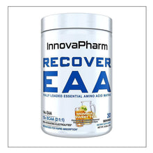 Load image into Gallery viewer, Innovapharm Recover EAA - Reload Supplements