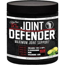Load image into Gallery viewer, 5% Nutrition Joint Defender - Reload Supplements