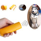 Petgentle I Ultrasonic Dog Trainer stop dog barking